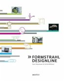Formstrahl