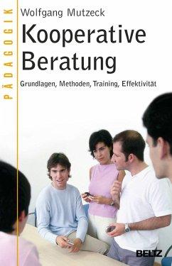 Kooperative Beratung - Mutzeck, Wolfgang