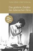 Das goldene Zeitalter des italienischen Films