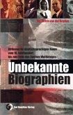 Unbekannte Biographien