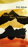 Reise zum Mount Tamalpais