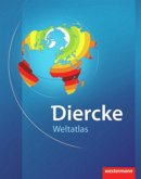 Diercke Weltatlas Ausgabe 2008
