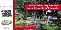 Nord-Ostsee-Radweg/Grenzroute
