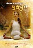 Claire Missingham Yoga