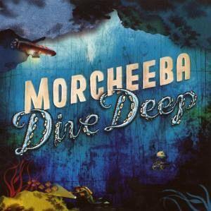 Dive deep von morcheeba cd - Morcheeba dive deep ...
