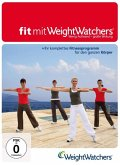 Fit mit Weight Watchers
