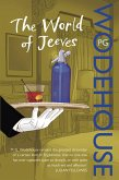 Life with Jeeves