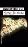 Mords-Sachsen Bd.2