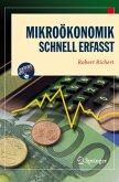Mikroökonomik - Schnell erfasst