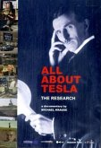 All About Tesla