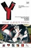 Extrablatt / Y - The Last Man Bd.7