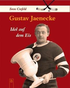 Gustav Jaenecke