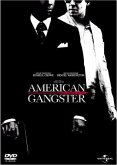 American Gangster Extended Version
