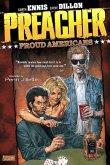 Preacher 03