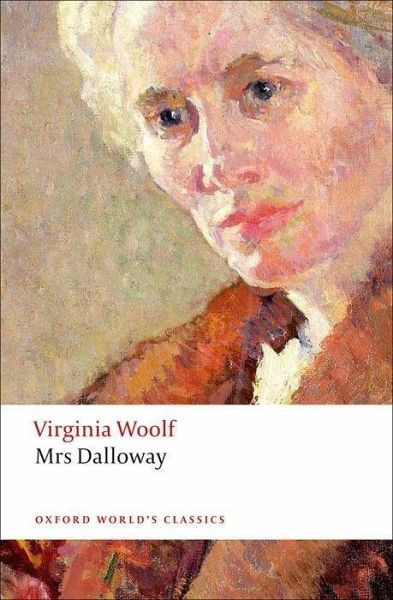 mrs dalloway by virginia wool essay Compare and contrast how 'mrs dalloway' and 'the hours' approach and portray issues of mental health an this is my a-level english coursework based on 'mrs dalloway' by virginia woolf, and 'the hours' by michael cunningham.