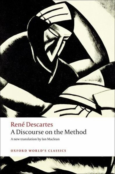 The Discourse on Method
