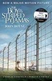 The Boy in the Striped Pyjamas. Film Tie-In