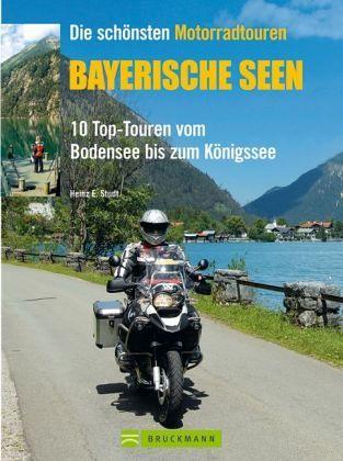 die sch nsten motorradtouren bayrische seen 10 top touren. Black Bedroom Furniture Sets. Home Design Ideas