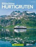 Bildschöne Hurtigruten