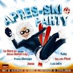 Apres Ski Party,Folge 4