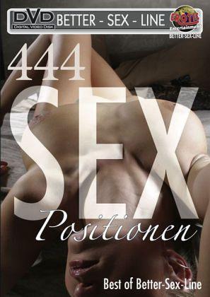 kurzgeschichte sex sexuelle positionen