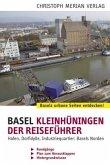 Basel Kleinhünigen