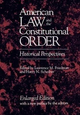 constitutional law essay Start studying constitutional law essay approach learn vocabulary, terms, and more with flashcards, games, and other study tools.