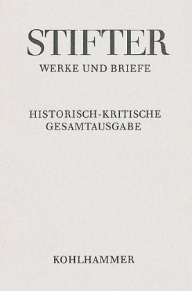 Werke Und Briefe 103 Amtliche Schriften Zu Schule Und Universität