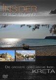 Insider: Griechenland - Kreta