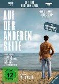 Auf der anderen Seite - Edition deutscher Film