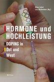 Hormone und Hochleistung