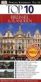 Top 10 - Brüssel & Flandern