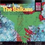 Soundtrip 3/The Balkans