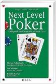 Next Level Poker