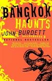 Bangkok Haunts: A Royal Thai Detective Novel (3)