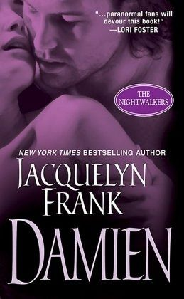 pleasure jacquelyn frank