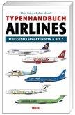 Typenhandbuch Airlines