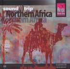 Soundtrip 10/Northern Africa