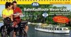BahnRadRoute Weser-Lippe