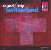 Soundtrip Switzerland