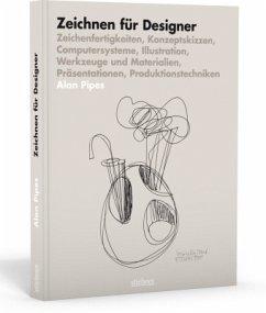 Zeichnen für Designer