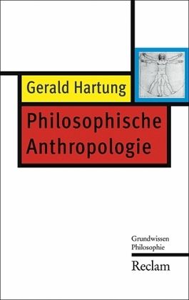 download Hegel's Phenomenology and Foucault's Genealogy