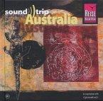 Soundtrip 1/Australia
