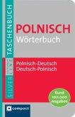 Compact Wörterbuch Polnisch
