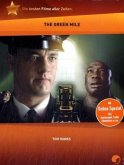The Green Mile, 1 DVD, deutsche u. englische Version