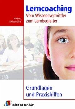 Lerncoaching - Eschelmüller, Michele