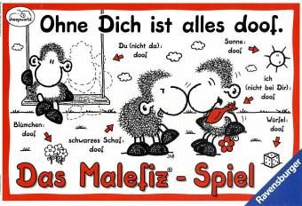 Doof ohne gif dich ist alles Ohne Dich