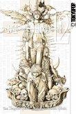 Death Note 12 (Abschlussband) / Death Note Bd.12