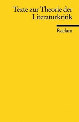 Download The Norton Anthology