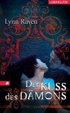 Der Kuss des Dämons